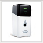 Multifunction Fridge Purifier (TQ-Z12)